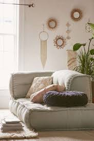 Living Room Couch 17 Best Ideas About Small Sofa On Pinterest Apartment Living