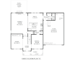 1500 sq ft house plans 4 bedrooms