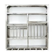 stainless steel rack shelves plate racks dish drying racks shelf racks stainless steel wall shelf kitchen