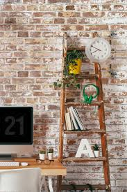 Small Picture Best 25 Brick wallpaper ideas on Pinterest Walls Brick