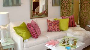 ... Fancy Images Of Pillows For Couches For Living Room Design And  Decoration Ideas : Classy Living ...
