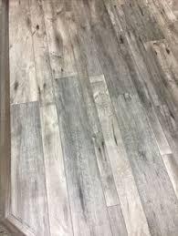Shaw Floorte Veneto Pine