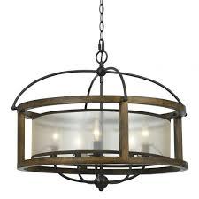 medium size of round linen shade chandelier large size of chandelierclarissa crystal drop small round chandelier