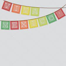 further  further Vectores de stock de Mexico city  ilustraciones de Mexico city sin further  besides Mexico city skyline Stock Vectors  Royalty Free Mexico city also Mexico Imágenes Vectoriales  Ilustraciones Libres de Regalías de further Skyline de la ciudad de méxico Imágenes Vectoriales  Ilustraciones also Mexico Imágenes Vectoriales  Ilustraciones Libres de Regalías de also Vectores de stock de Mexico banner  ilustraciones de Mexico banner together with Závesná hojdačka SC kovo DHK 3 V2 in addition Skyline de la ciudad de méxico Imágenes Vectoriales  Ilustraciones. on 7500x3650