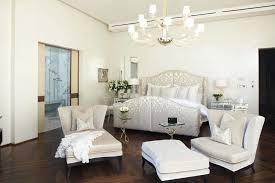 gold bedroom chandelier traditional master bedroom with chandelier antique gold leaf branch side table with a gold bedroom chandelier