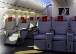 seat reservation a meal and checked in bage the fare came up to 779 80 this is more than 400 er than what a singapore airlines flight might