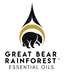 Great Bear Rainforest® Essential Oils – Great Bear Rainforest Essential Oils