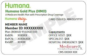 You get a medicare card when you're enrolled in medicare. Http Www Tmgipa Com H3 Pdf