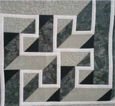 Labyrinth Walk - NEW Quilt Kits, NEW Block of the Month quilts ... & Labyrinth Walk - NEW Quilt Kits, NEW Block of the Month quilts, Free quilt  patterns - Quilters Quarters - YOUR Online Home for New Quilt Kits, ... Adamdwight.com