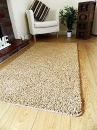 rubber backed carpet runners by the foot carpet runner outdoor carpet runner bathroom rug runner white