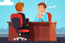 How To Conduct An Informational Interview Informational Interview Tips Career Advice Ihire