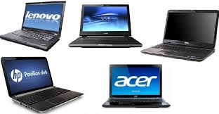 Average Laptop Lifespan By Brand Ultimate Guide For 2020