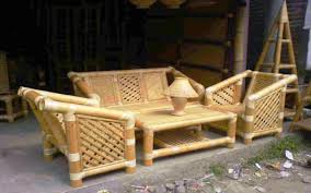 bamboo furniture designs. Image Of: Outdoor Bamboo Furniture Designs