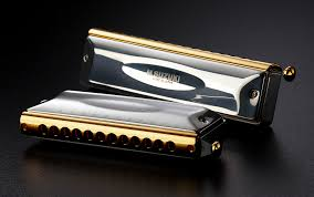Harmonica lessons for absolute beginners