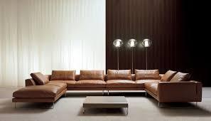 fascinating italian sectional sofa awesome italian sofas
