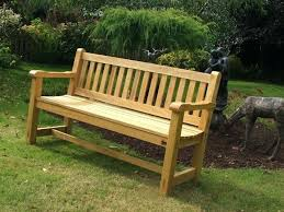diy garden bench garden benches design photos on porch benches better homes and gardens diy bench