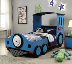 Winsome Train Bedroom Set Thomas The Furniture Toddler Next Decor ...