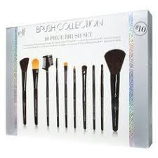 elf makeup brushes target. e.l.f. brush set $10 @target elf makeup brushes target b
