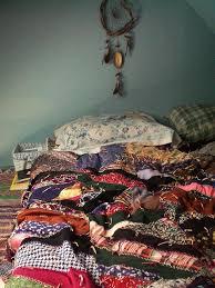 bohemian moroccan bedding bohemian hippie bedding