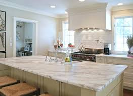 white brick backsplash kitchen backslash painting brick kitchen brick veneer exterior wall white brick tiles kitchen