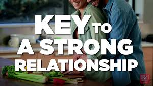 Image result for 7 good intentions that will improve your relationship in a radical way
