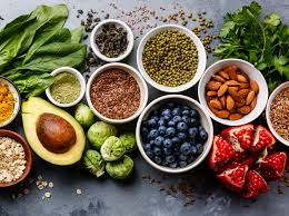 Check spelling or type a new query. Superfoods Or Superhype The Nutrition Source Harvard T H Chan School Of Public Health