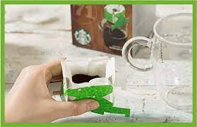 5 out of 5 stars (295) 295 reviews $ 25.00. About Starbucks Origami Starbucks China
