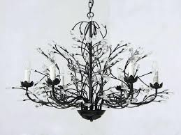 tree branch shadow chandelier large size of chandeliers tree branches chandelier that projects shadows colossal onto tree branch shadow chandelier