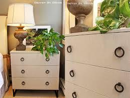 ikea furniture hacks. Gold \u0026 Marble Bookshelf Hack Ikea Furniture Hacks A
