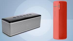 nice bluetooth speaker. Modren Bluetooth In Nice Bluetooth Speaker S