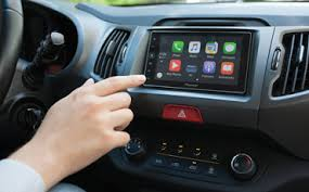 7 Best Touch Screen Car Stereos Reviews Guide 2019