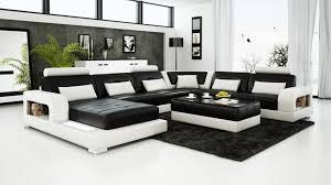 image of design living room black