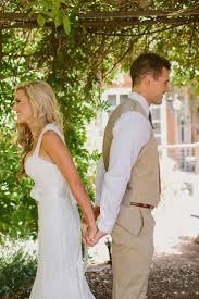 657 Best Love Just Married Images On Pinterest Short Wedding