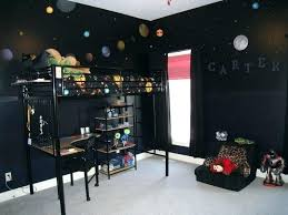 outer space decorations outer space themed bedroom decorating ideas space decorations for bedroom appealing modern on outer space decorations