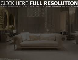 top italian furniture brands. Baby Nursery Remarkable Luxury Sofas Furniture Brands Sofa Design Chester Top Italian Full B