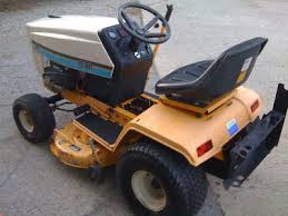 cub cadet hds 2155 wiring diagram wiring diagram schematics yard machine riding mower wiring diagram nilza net