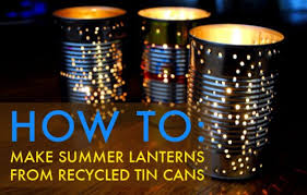 diy garden string lights. echanting of diy lantern lights patio lighting perfect for savoring summer nights garden string