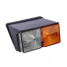 Combination Light Amazon Com Bajato Front Side Combination Light Set For Case