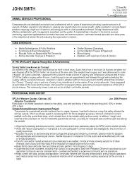 Rescue Worker Sample Resume Interesting Consultant Resume Example Letsdeliverco