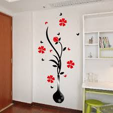 Small Picture Graphics For Acrylic Wall Graphics wwwgraphicsbuzzcom