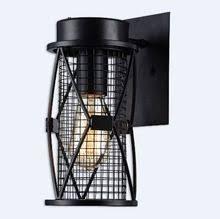 Настенный <b>светильник Favourite Mesh 1783</b>-<b>1W</b>, W130*H285 ...