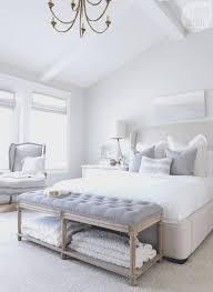 Bedroom: White Bedroom Ideas New Bedrooms Black White Grey Bedroom ...
