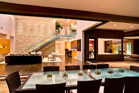 style dining room paradise valley arizona love:  images about dining room on pinterest open plan living mumbai and chalets