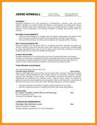 Resume Examples Career Change Career Change Resume Example 2 Www