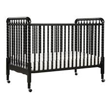 jenny lind baby bed. Wonderful Bed DaVinci  Jenny Lind Stationary Crib And Baby Bed
