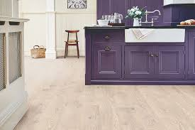 there are very few options available today that can deliver the statement floor that an extra long extra wide plank can offer