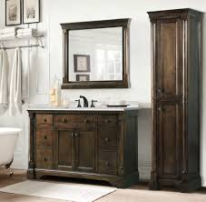 Vanities For Bathrooms Many People Are Looking For New Bathroom Vanities To Remodeling