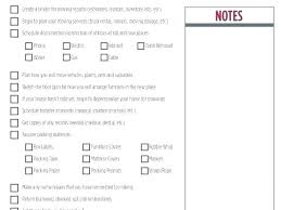 Home Repairs List Lovely Invoice Template Repair Moving Box