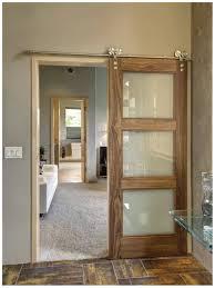 modern interior barn doors. 42 Modern Sliding Barn Door 2017 Home House Design Idea Interior Doors Designs You Should O