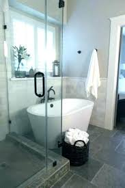 freestanding bathtubs freestanding bathtubs new freestanding small freestanding tubs small bathroom design ideas with freestanding